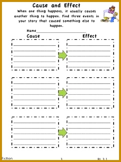 Get five free generic guided reading worksheets to use with your guided reading groups coo 325244