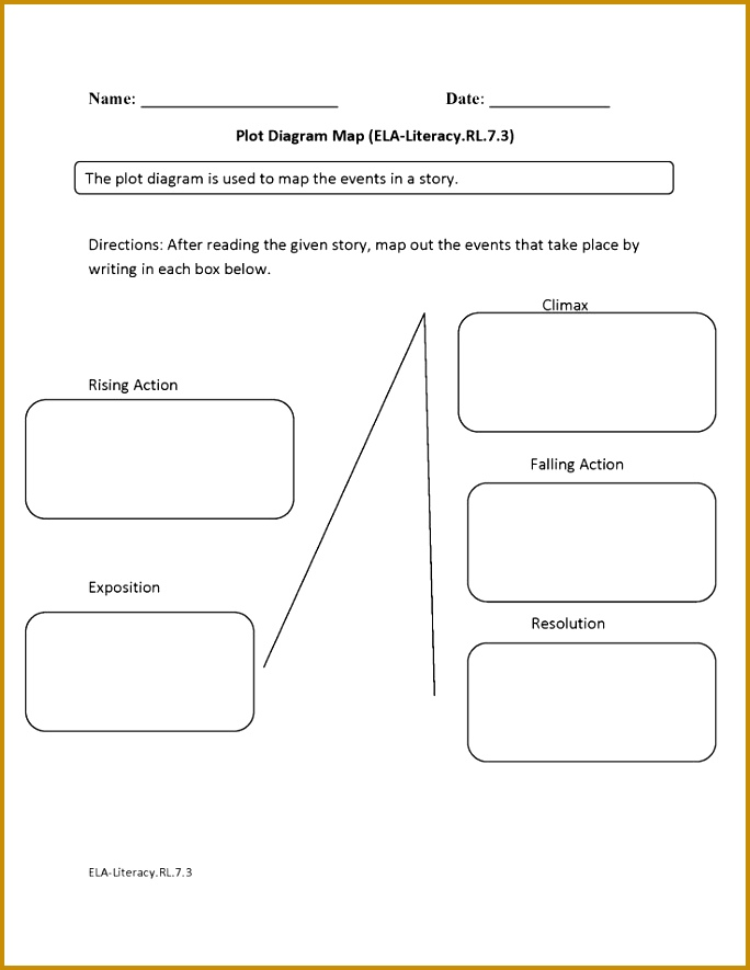English Worksheets that are aligned to the Grade mon Core Standards for Reading Literature 885684