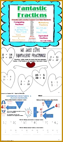 105 Themed Daily Math Factual Word Problems Feb 1st 7th mon Core Linked 493219
