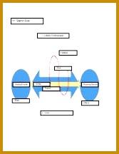 1 pages m Model Worksheet 216167