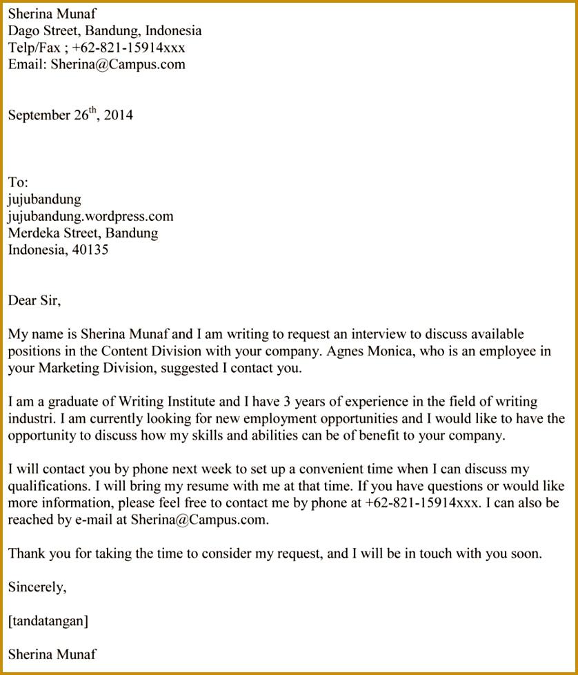plaint letter wrong item professional resume cover letter sample plaint letter wrong item plaint letter sample 978838