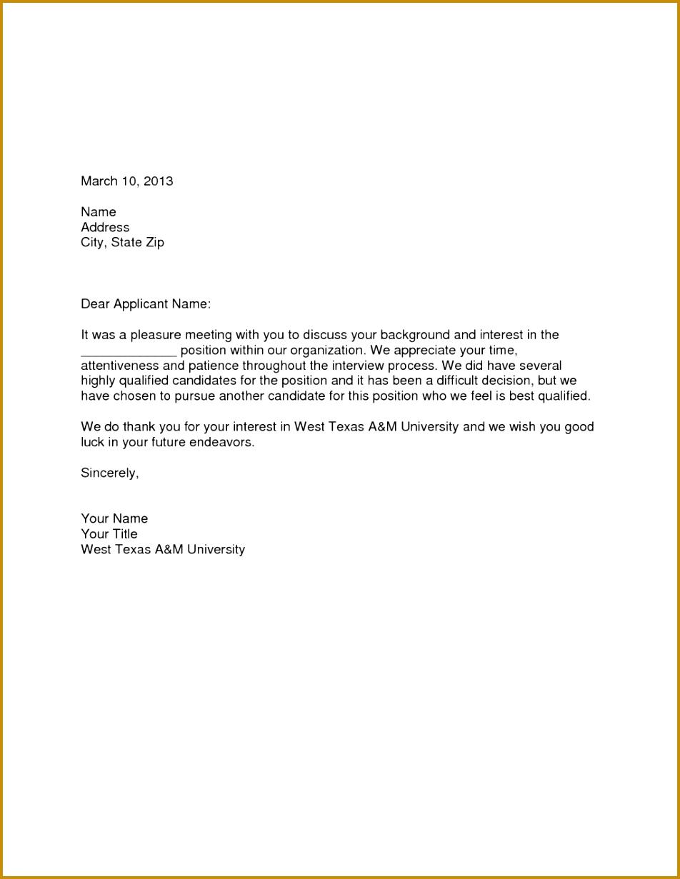 bill claim letter sample certificate format order printable customer plaint response appointment 1231952