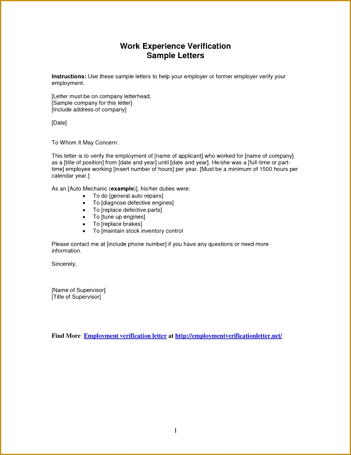 Employer Certificate Format Targergolden dragonco Best s Sample Job Letter From Employer Employer Certificate Format 8 Salary Confirmation Letter 15341185