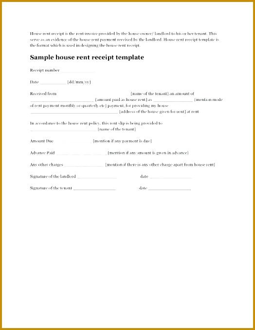 3 Confirmation Letter format | FabTemplatez