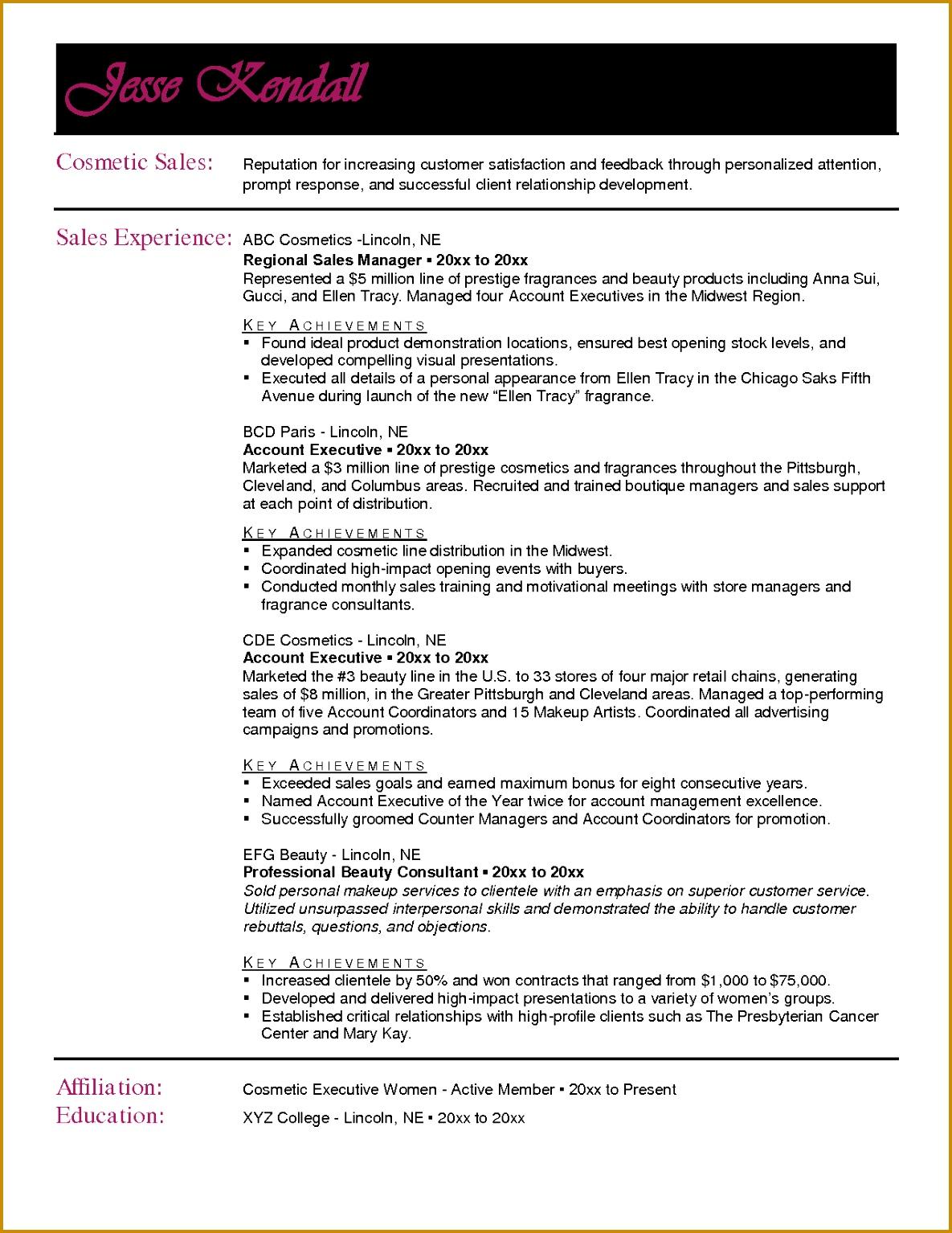 4 Confirmation Letter Volunteer Work | FabTemplatez
