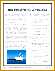 Try out this FREE partner play script that includes a bonus context clues worksheet Partner plays are excellent fluency building reading activitie… 277213