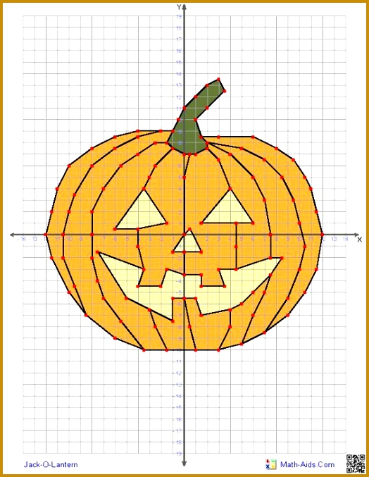 Coordinate Plane Worksheets 38790 the 25 Best Graphing Worksheets Ideas On Pinterest