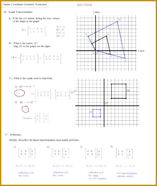 Coordinate Plane Worksheets 87504 Maths Coordinatesksheets Christmas Aids Math Coordinate Plane