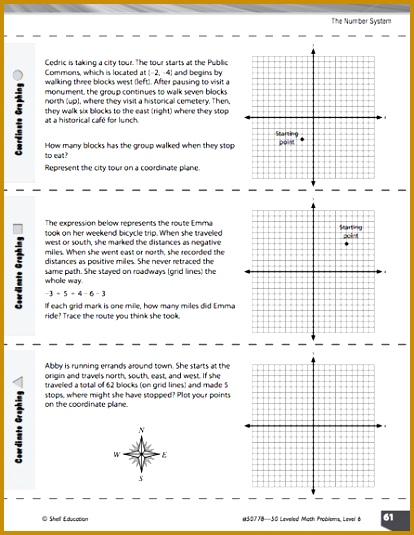 Coordinate Plane Worksheets 90947 30 Best Coordinate Graphing Images On Pinterest