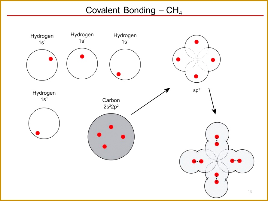 4 covalent bonding worksheet