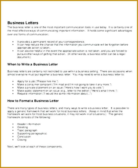 7 cover letter closing  fabtemplatez