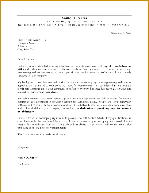 cover letter internship cover letter internship online application example for glamorous sample resume cover letter internship 662511