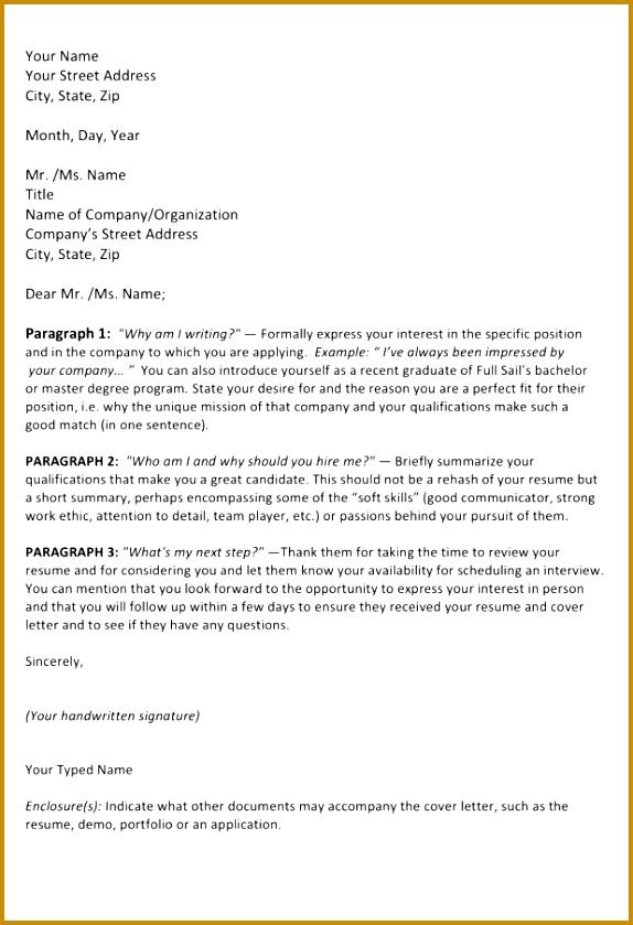 Best Solutions line Cover Letter Unique 10 Cover Letter For line Job Lovely line 839574