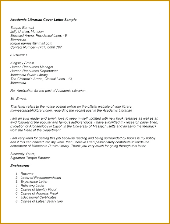 how to write an online cover letter cover letter how to write cover letter for academic 558736