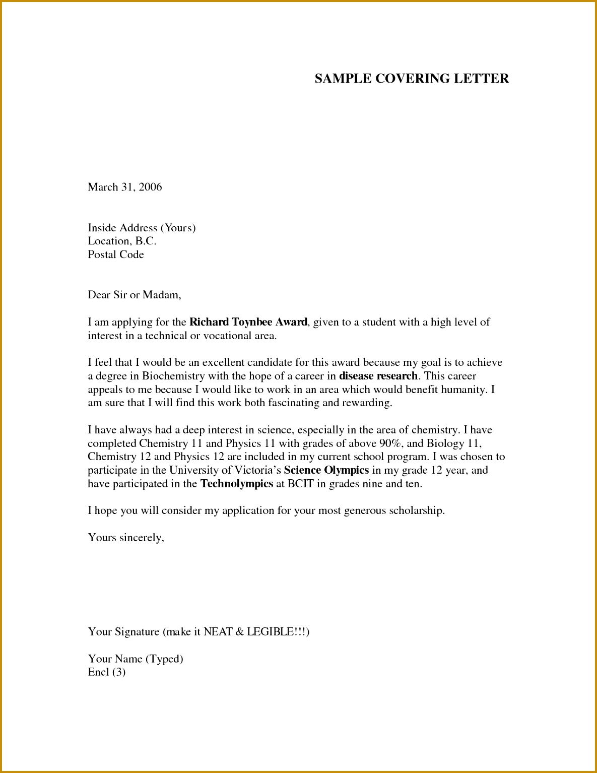 Fabulous Application line Cover Letter with Additional Cover Letter Motivation Cover Erasmus U Cappu Example 15341185