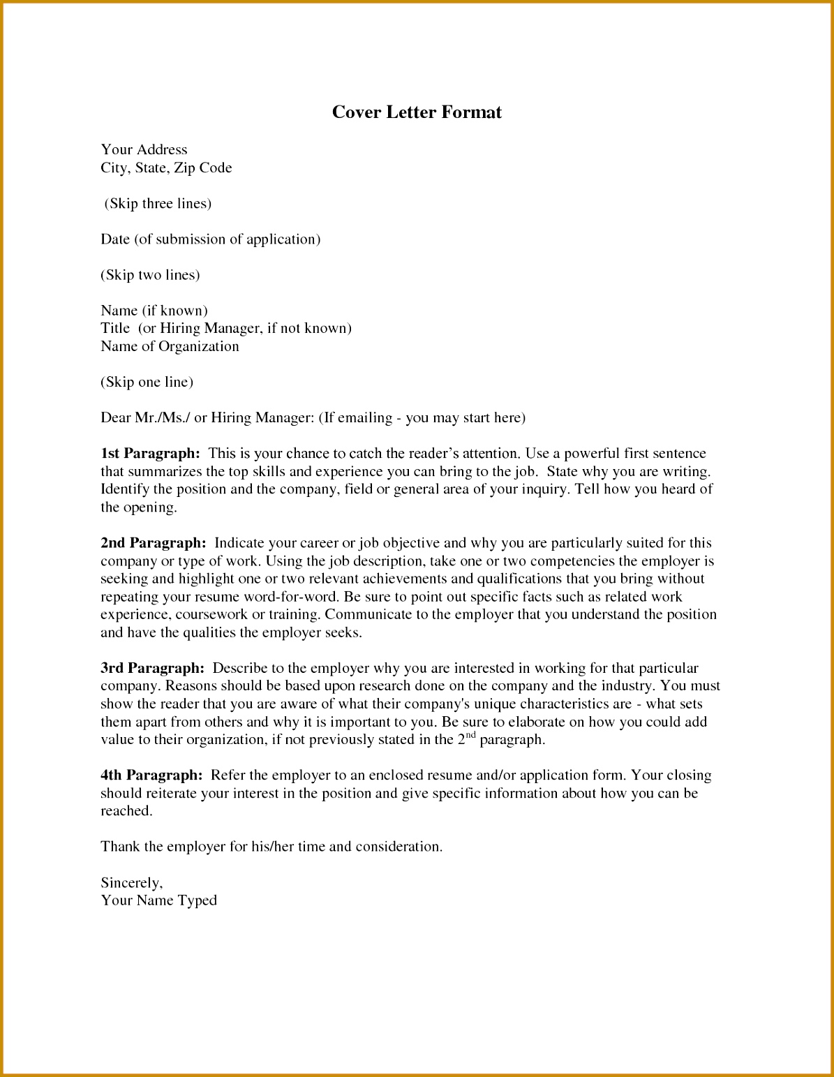 cover letter date format 15431195