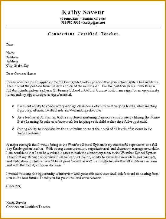 49 Proper cover letter format screenshoot Proper Cover Letter Format Final Beautiful A Covering 723549