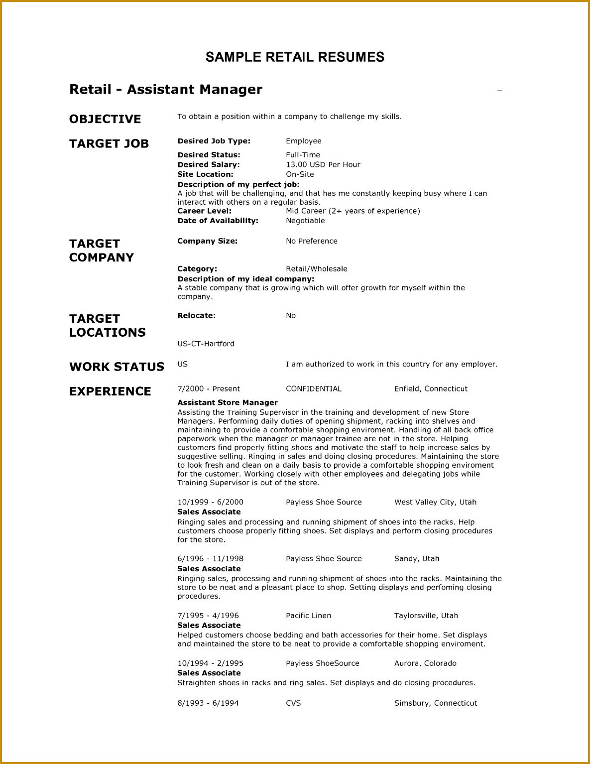 Functional Resume Template Free Awesome Public Relations Cover Letter No Experience top Dissertation 15341185