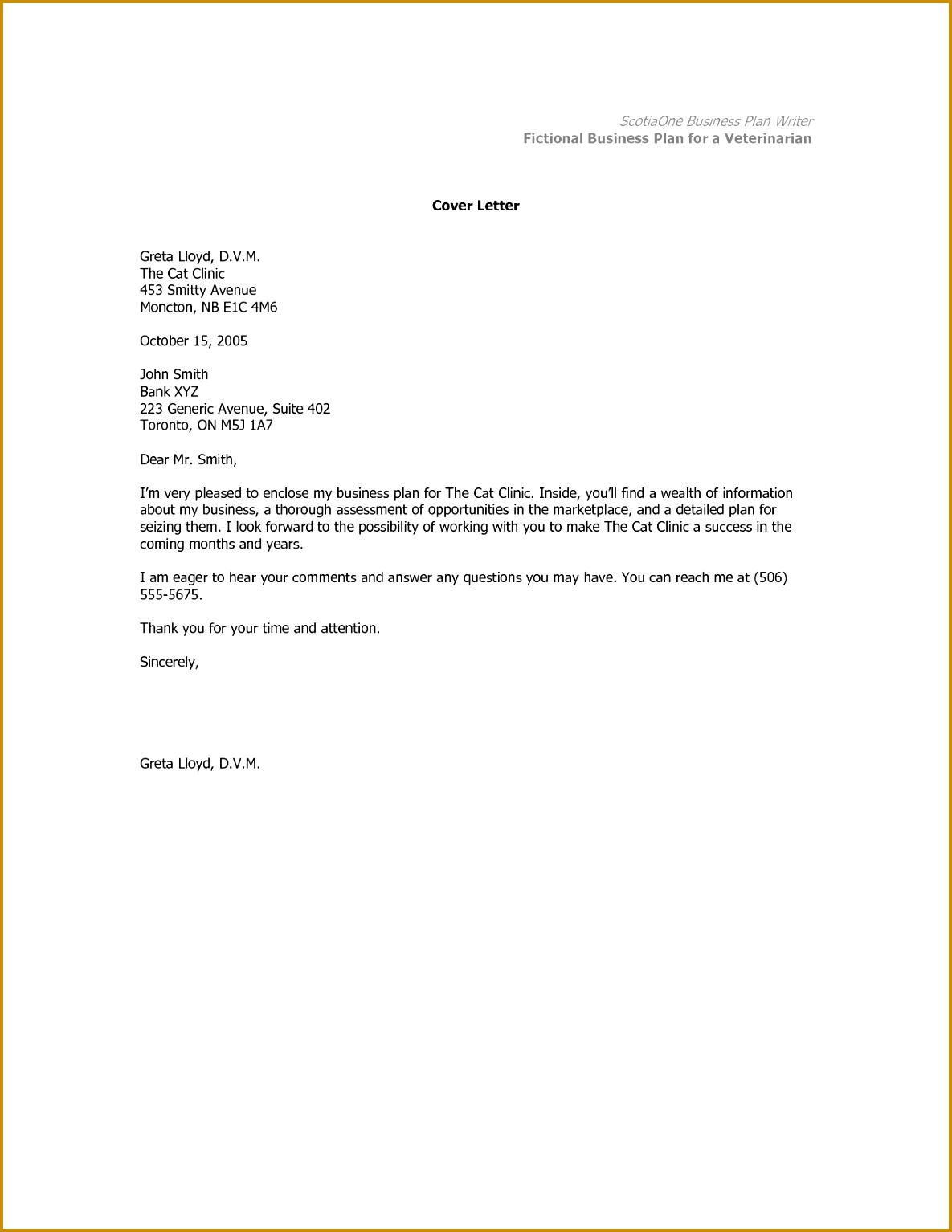 Shocking Ideas Cover Letter With No Experience 15 Experience Examples Dental Assistant Resume 15341185