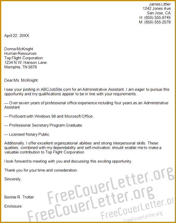 New Cover Letter Vs Letter Interest 51 For Your Cover Letter For Job Application with Cover Letter Vs Letter Interest 779613