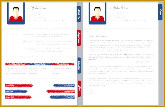 Cover Letter Vs Motivation Letter 558363