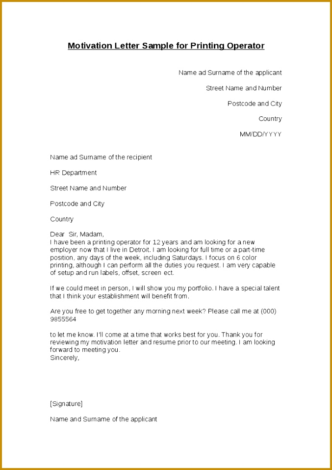 Difference between CV and Cover Letter CV vs Cover Letter Carpinteria Rural Friedrich 958677