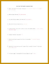 2 pages your inner fish questions 1 167217