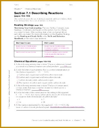 ch7 answer key pdf 429332