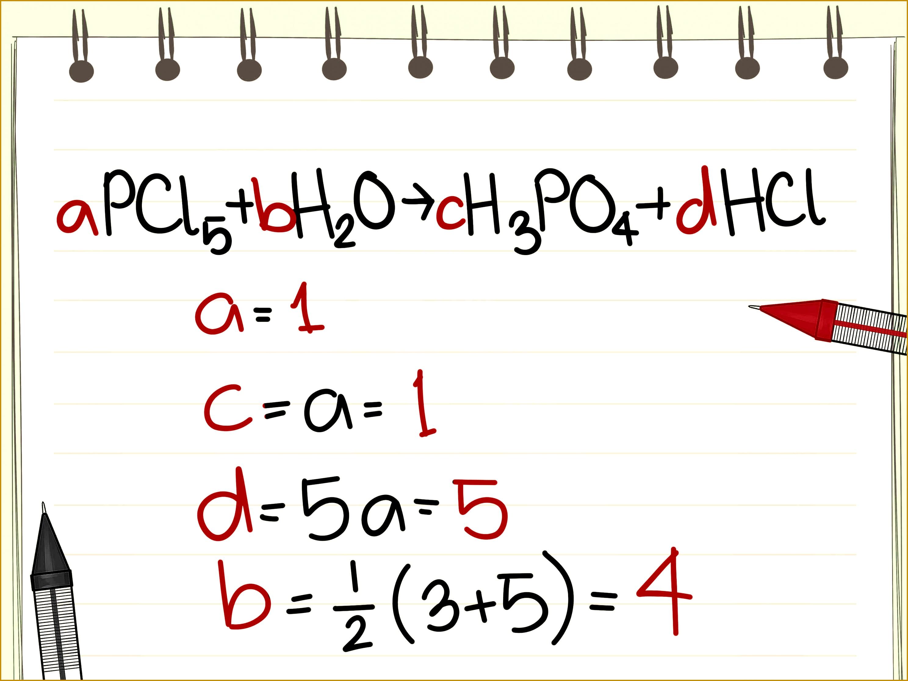 Balance Chemical Equations Step 10Bullet1 Version 2 22322976