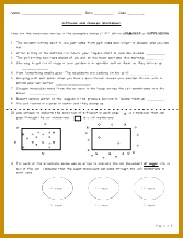 3 pages Diffusion and Osmosis Worksheet October 10 2016 2 217167