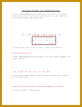 3 pages jjj Worksheet Answers 20 4 217167