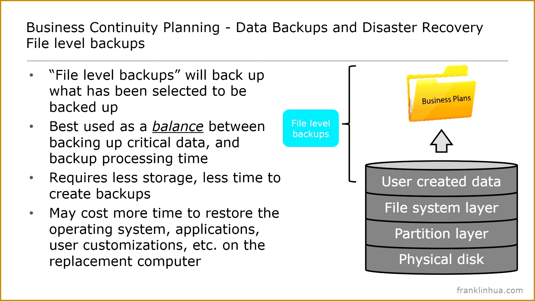 Information Technology Disaster Recovery Plan Template Beautiful Disaster Recovery Developing A Business Continuity Plan to Cope 10041785
