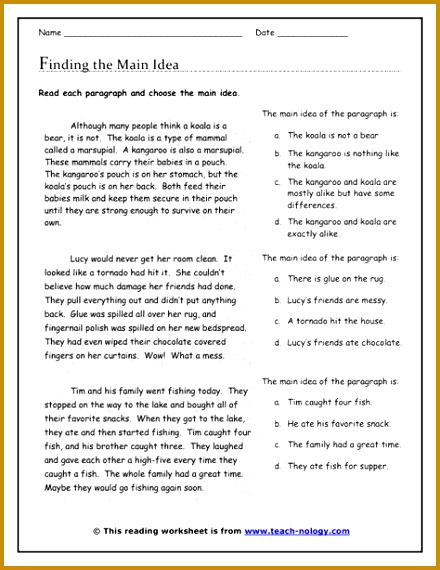 reading worksheets for 3rd grade 1happywallpapers High Definition Free Wallpapers Backgrounds janiya varnado Pinterest 570440
