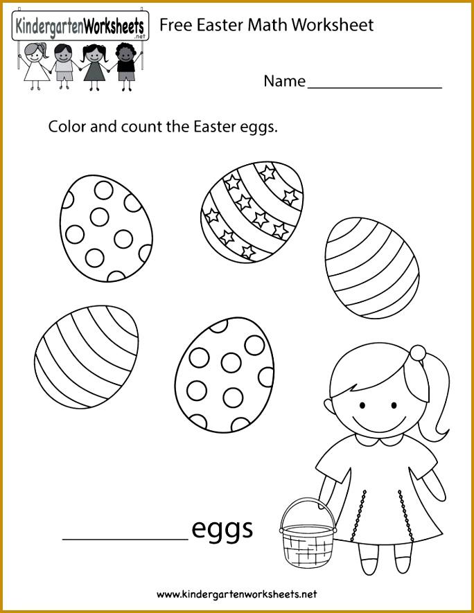 13 best easter worksheets images on pinterest easter worksheets rh pinterest Columbus Day Coloring Worksheets 885684