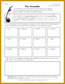 7 Economics Worksheets