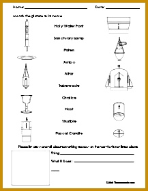 the parts of the mass worksheet Google Search 279217