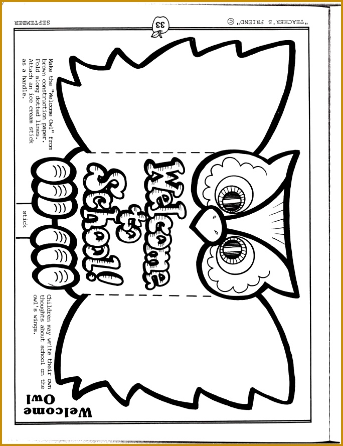 Back To School Worksheets For Kindergarten Album Worksheet 889684