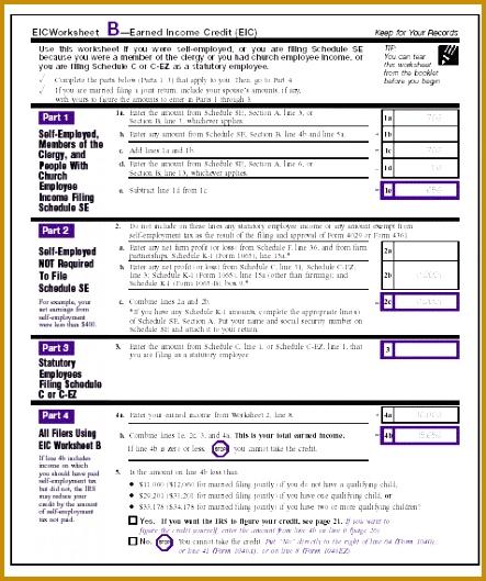 Browns EIC Worksheet B Page 1 529443