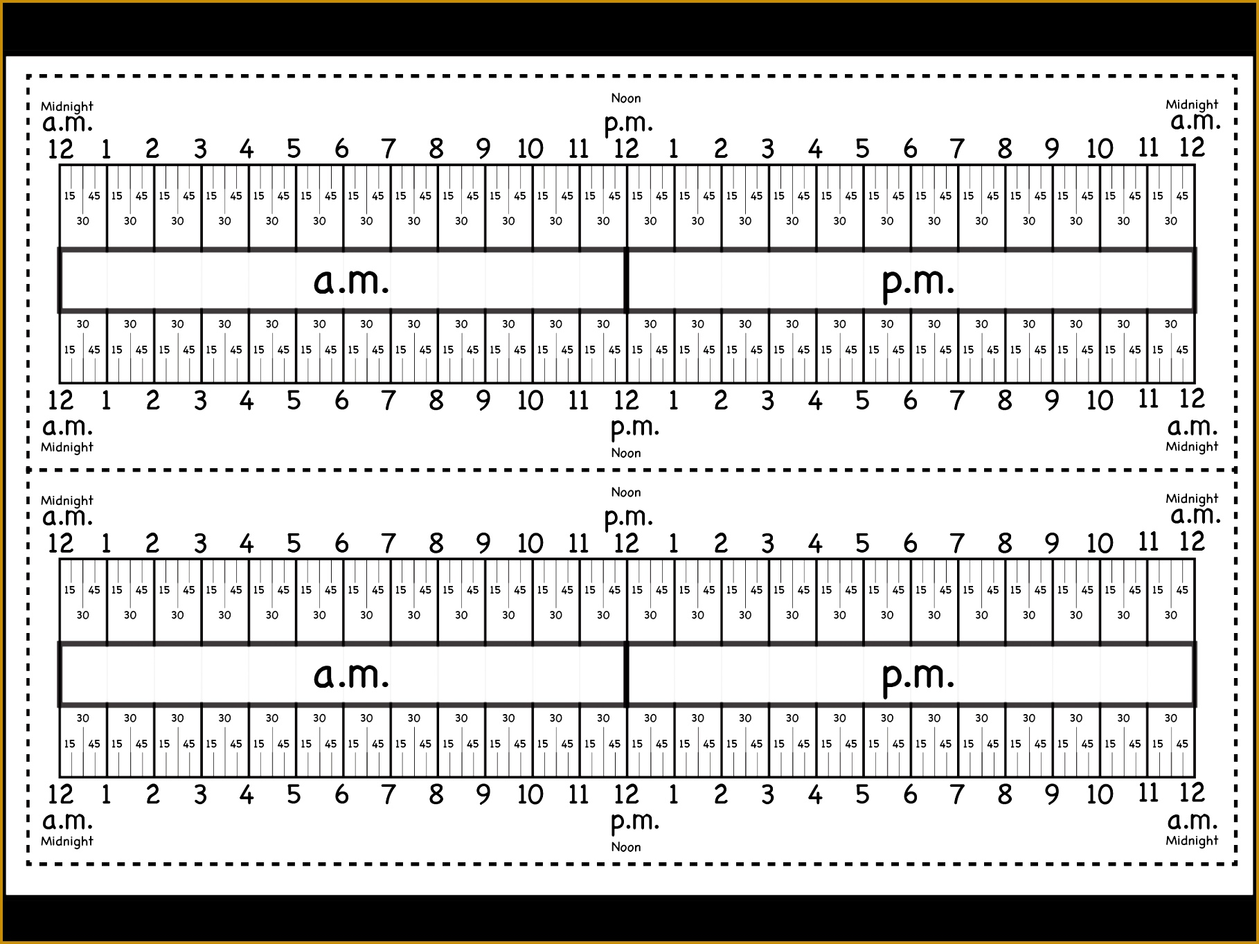 Time Time – Clock Face Time – Draw the hands Time – Elapsed Time Time – Elapsed Time Ruler Time – Telling Time Calculate Elapsed Time Worksheets quarter 18181363