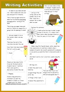 Genres & adjectives to describe films & people in cinema & film elements ESL worksheets s Pinterest 310219
