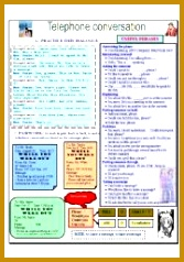 """""""Learning English vocabulary and grammar"""" Website with resources for learning English vocabulary grammar and conversation or reading in English 238167"""