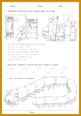 School English Worksheets popflyboys 238167