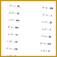 Free math worksheets for Investing problems worksheets investingml utm content=buffer252ab&utm medium=social&utm… 219219