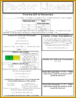 3 Factoring the Difference Of Squares Worksheet