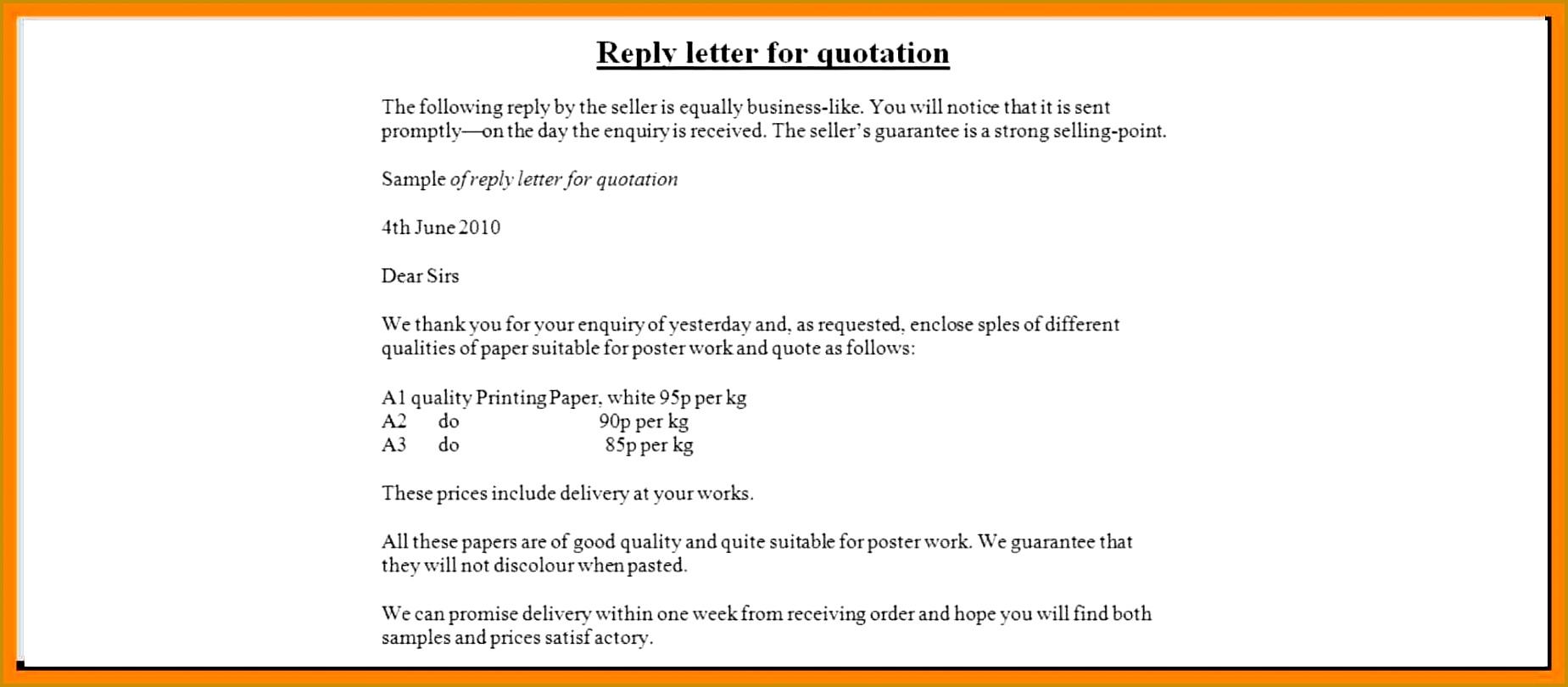 request letter quatation request for financial assistance letter 8101849