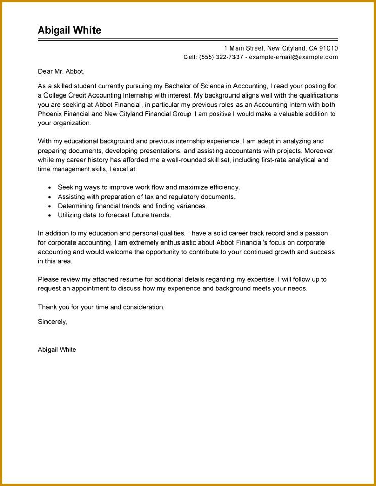 cover letter administrative officer cover letter sample sample resume financial sample cpa letter Carpinteria Rural Friedrich 744962