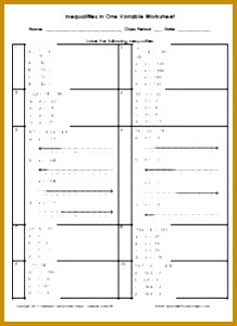 Systems of Equations Mixture Problems Worksheet Assess Task Cards 300218