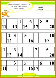 0d0d0efe603ca1b8334d2d b4a kindergarten worksheets preschool math 307219