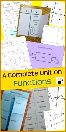 Functions plete Unit Bundle 438219
