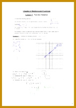 4 pages 4 7 Function Notation 216153